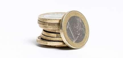 okamžité hotovostní půjčky krnov