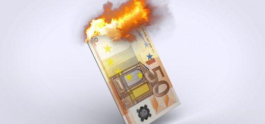 Půjčky vrodině opravdu nejsou nic neobvyklého