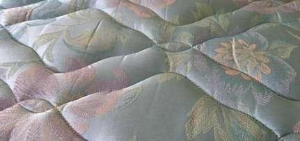 Vybíráme pohodlnou matraci ve 3 jednoduchých krocích