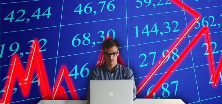 Topoption - platforma pro obchodování s binárními opcemi
