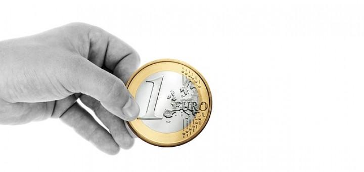Oživte svůj rodinný rozpočet s rychlou půjčkou FastFin