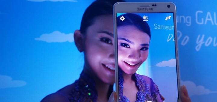 Toužíte po nejnovějším modelu mobilního telefonu Samsung? Víme, kde jej koupíte nejlevněji!