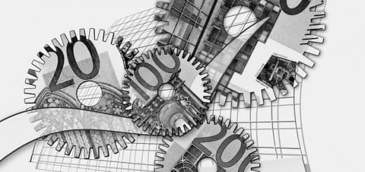 5 důvodů proč začít obchodovat binární opce