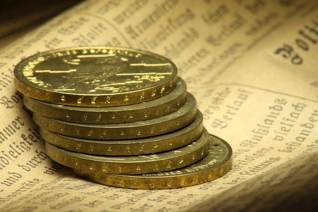Půjčky rychle a bez registru