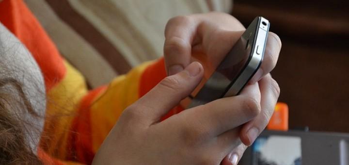 SMS půjčky