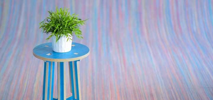 Kde nakoupíte nejlevnější nábytek?