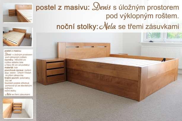 postelezmasivu-pr_espritplzen-cz (1)