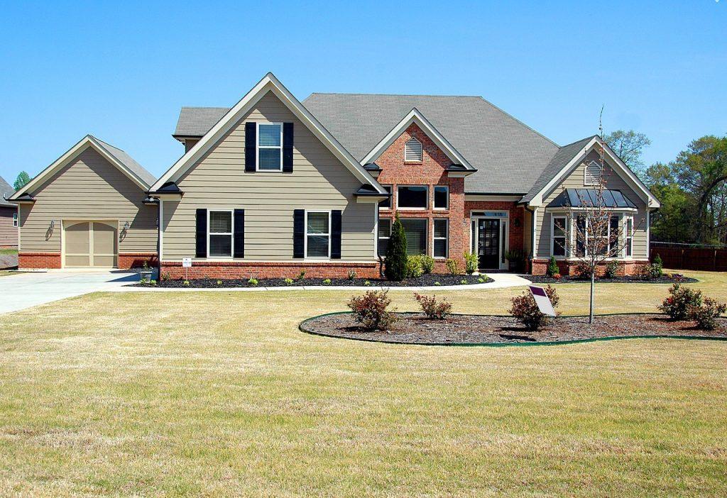 Prodáváte nebo kupujete nemovitost? Férová inzerce je základ