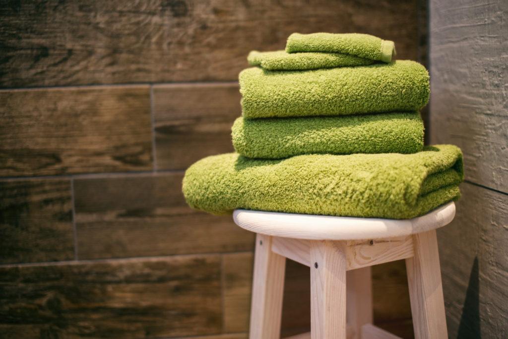 Atypickou saunu si lze dopřát i tam, kde vás limituje prostor
