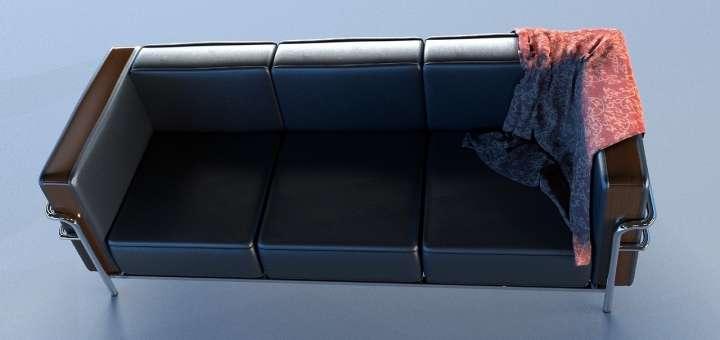 Vybíráte sedací soupravu? Nechte si nezávazně poradit od odborníků!